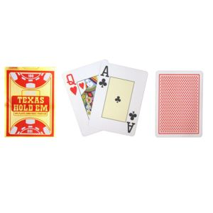 Copag Copag Gold 2075 Poker karty Red