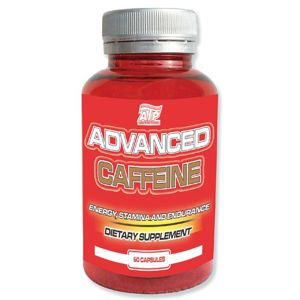 ATP Advanced Caffein 60 tablet