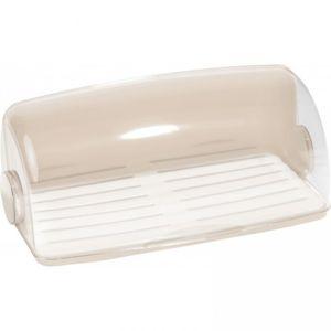 Curver Box na CHLÉB (03515-094)