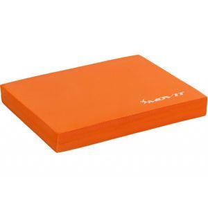 MOVIT 33057 Balanční podložka oranžová