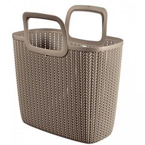 Nákupní taška KNIT - 226399