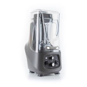 G21 Perfect smoothie Acoustic Black 42805 Blender