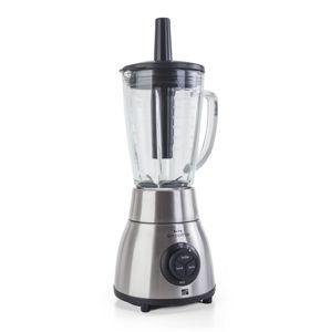 G21 Baby smoothie 43384 Blender, Stainless Steel
