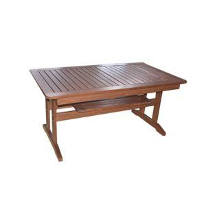 Tradgard ANETA 30154 Zahradní stůl