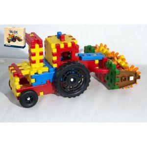 Vista Blok farmář 172