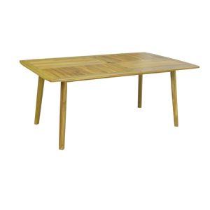 Tradgard PATRICIA 59944 Zahradní dřevěný stůl