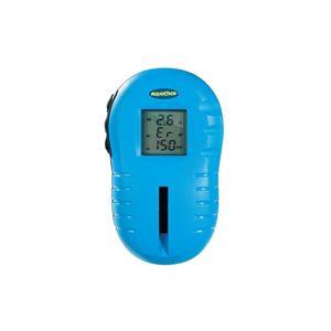 Marimex 11305020 AquaChek TruTest digitální tester