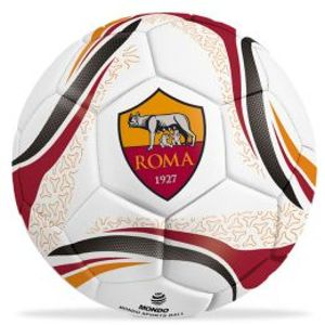 Brother A.S. ROMA Kopací míč