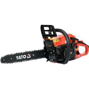 Yato YT-84901