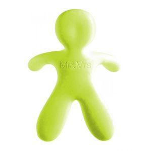Osvěžovač Mr&Mrs - Green Citrus