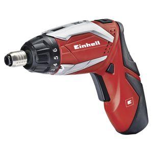 Einhell TE-SD 3,6 Li Kit 4513495