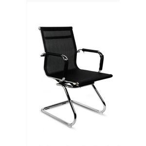 Kancelářská židle Nevis, 88 - 96 cm