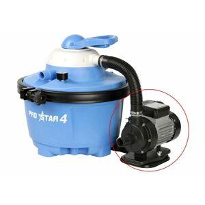 Čerpadlo filtrace Prostar 3 a Prostar 4